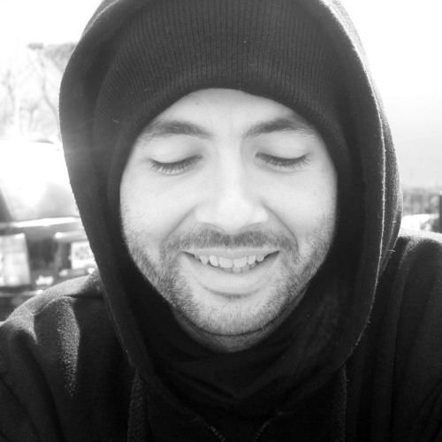 Marjk's avatar