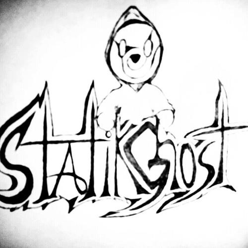 StatikGhostSuportGroup's avatar