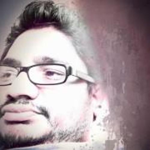 Samjith Mhd's avatar