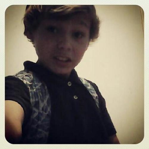 brycericcard13's avatar