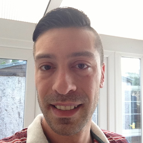 cal falzone's avatar