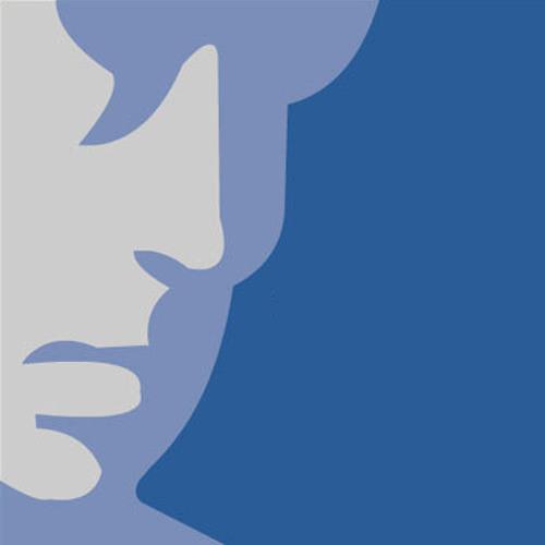 Moataz Rady's avatar