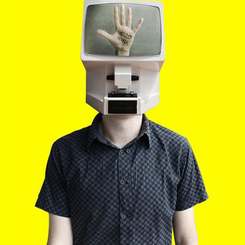 Francesco Brunotti's avatar