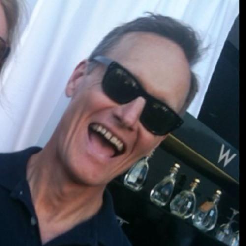Jeff Christner 2's avatar