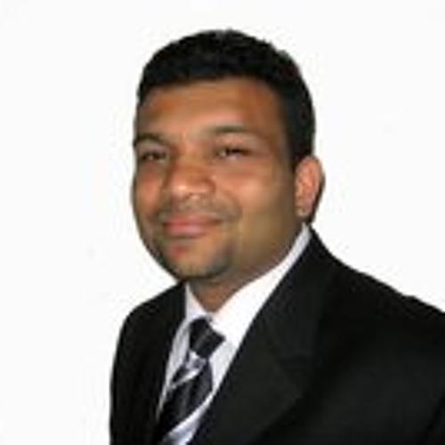 Dhru Shah DentinalTubules's avatar