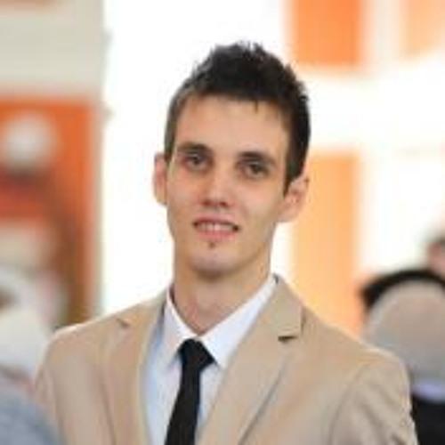 Pop Bogdan 3's avatar