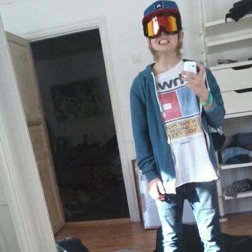 thorsteinsol's avatar