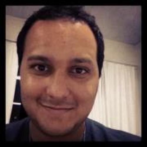 Matheus Furtado 3's avatar