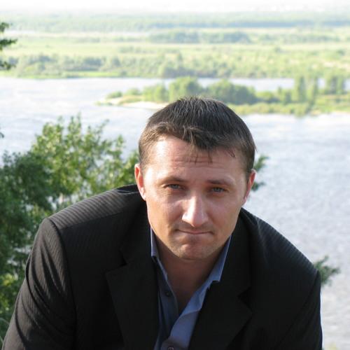 serg52rus's avatar