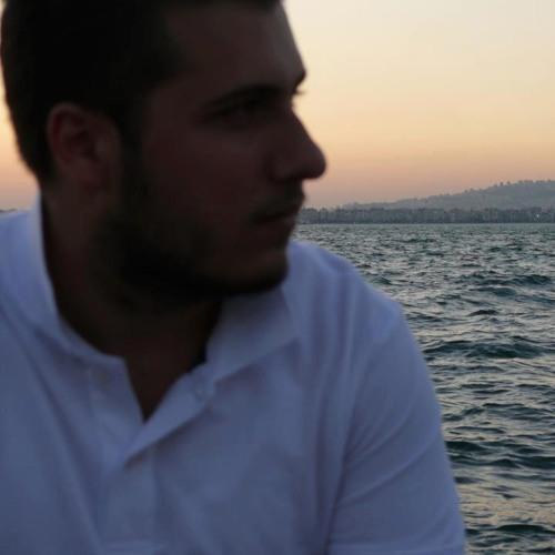 mtnardc's avatar