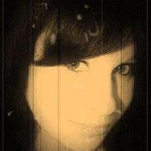 Waffi Schneider's avatar
