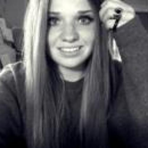 Christine Bracker's avatar