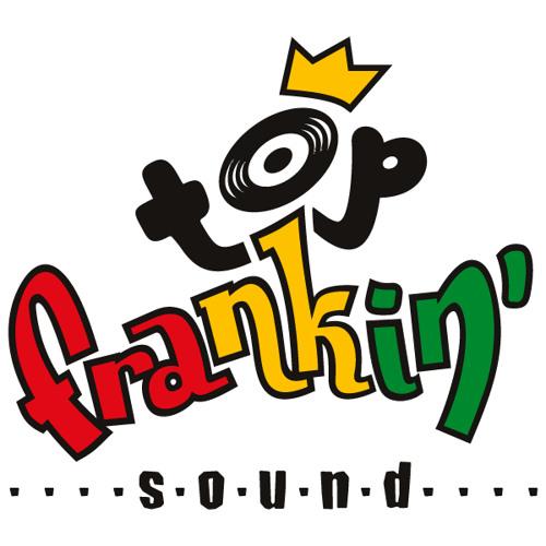 Top Frankin' Sound's avatar
