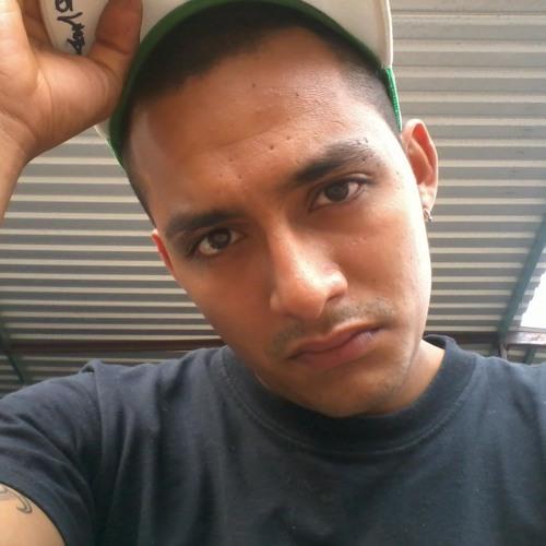 Wgulyi's avatar