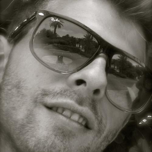 Alan L-'s avatar