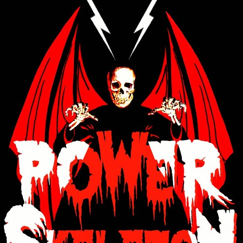 Power Skeleton's avatar