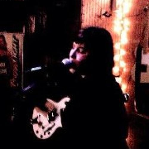Carrie Shepard's avatar