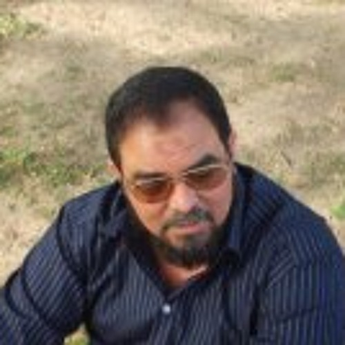 Kareem Elsayed 1's avatar