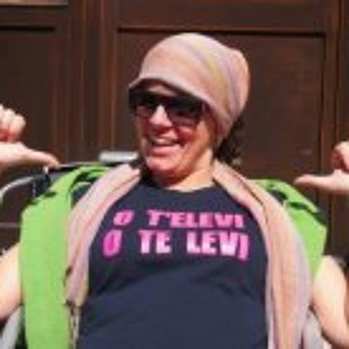Irene Pizziolo's avatar