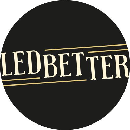 Ledbetter's avatar