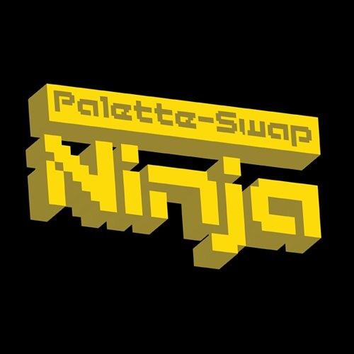 Palette-Swap Ninja's avatar