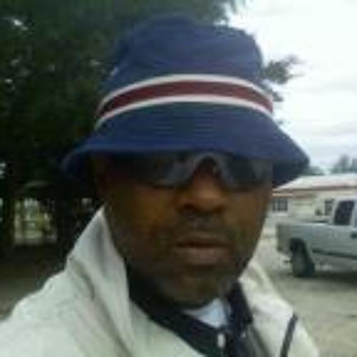 Joe Small 3's avatar