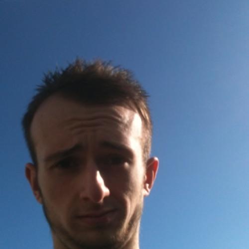 liamwhile's avatar