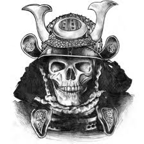 Samurai TAI's avatar