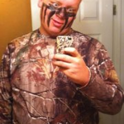 Tj DA Bear Langdon's avatar