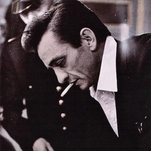 Tony Hillbilly's avatar