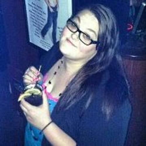 Alisha Marie Lemon's avatar