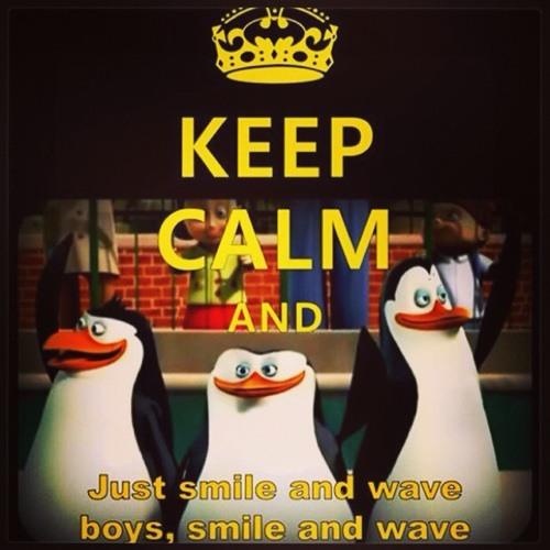 penguin_boy's avatar