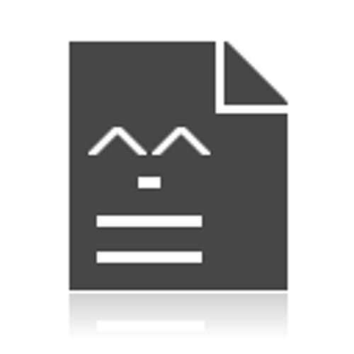 A4paper26's avatar