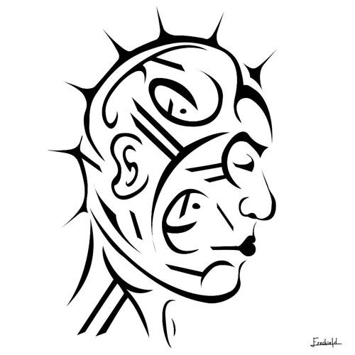 Ezechield's avatar