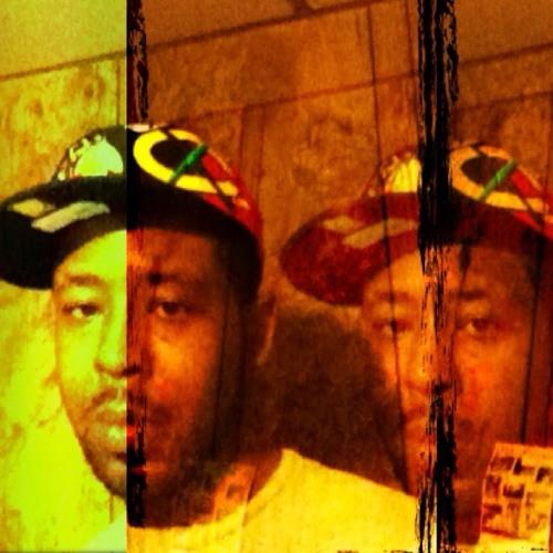 Bishop882's avatar