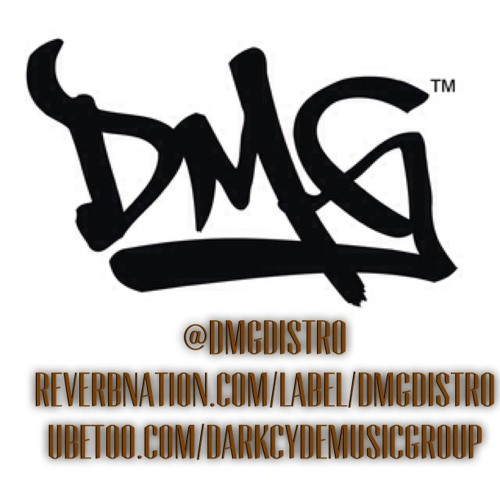 DMG ENTERPRISE's avatar