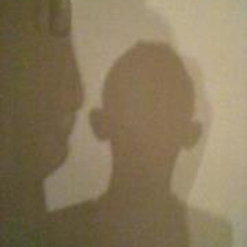Amine L'invisible's avatar