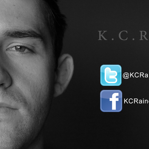 K.C.Raines's avatar