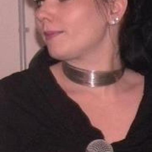 Tanja Charman's avatar