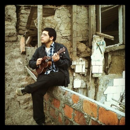 Ignacio Barrenechea's avatar