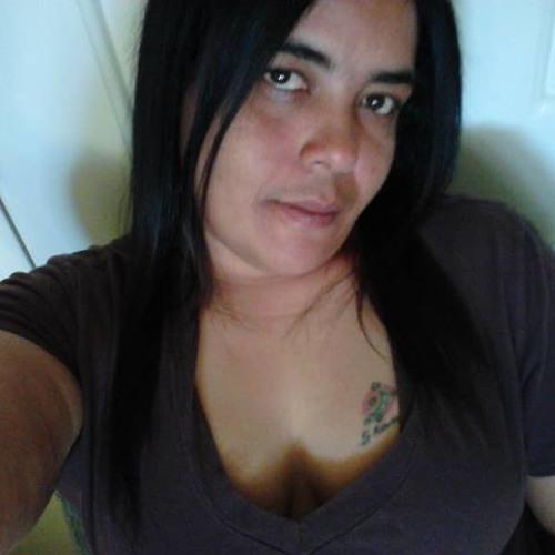 tonias72's avatar