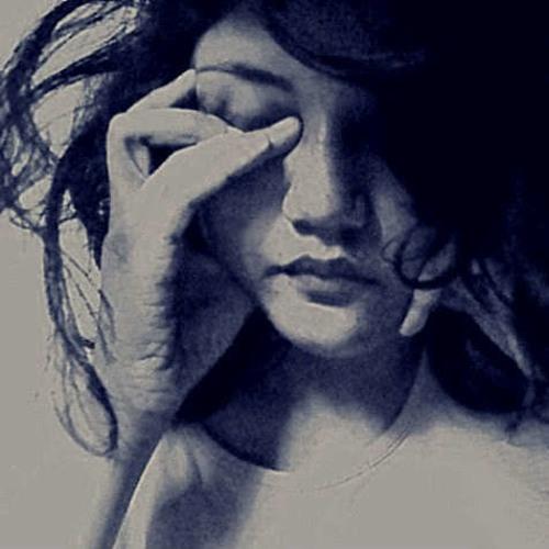 lala-aly's avatar