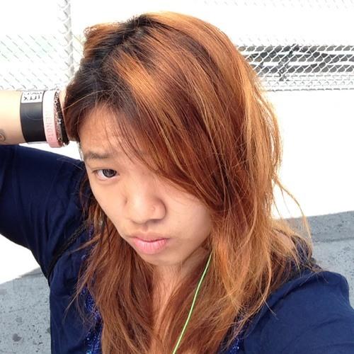 Misa Mizuki Amane's avatar