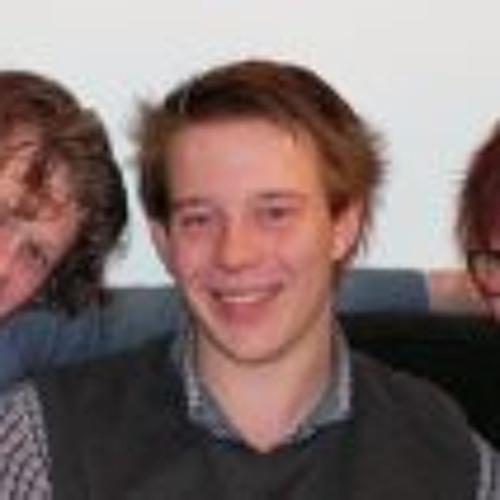 Kim Talens's avatar