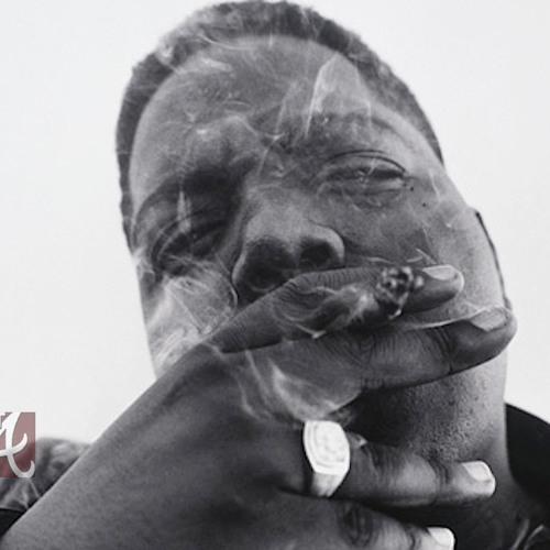 Manslag's avatar