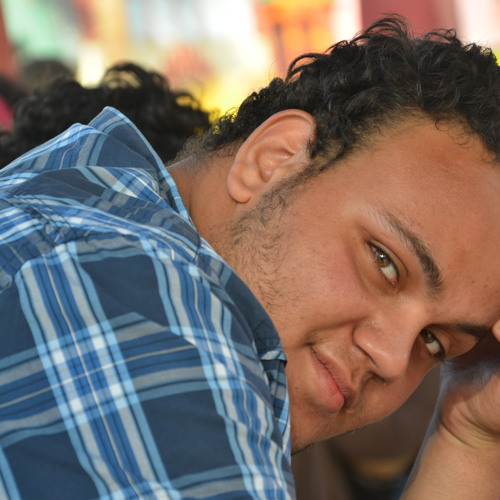Romeooo's avatar