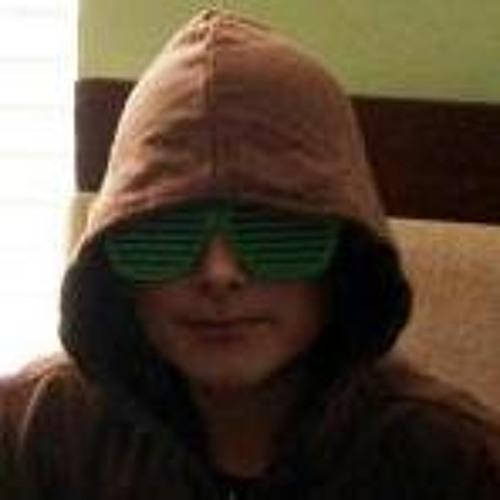 Shaun Craig 2's avatar