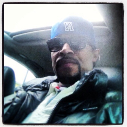 Benjamin G.'s avatar