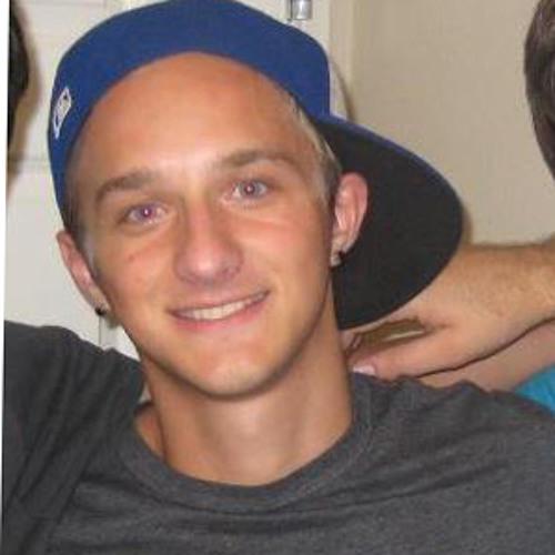 Josh Strange 3's avatar