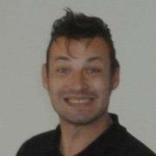 Mariusz Wolski 1's avatar